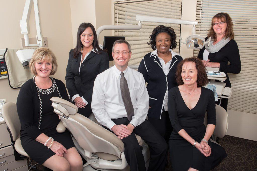 bechtel-team-in-treatment-room