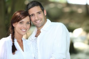 cosmetic-dentistry-lansing-family