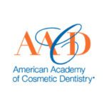 Credential Logo AACD