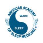 Credential Logo AASM