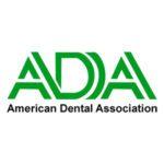 Credential Logo ADA