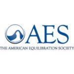 Credential Logo AES