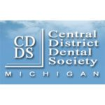 Credential Logo CDDS