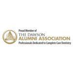 Credential Logo DawsonAssc
