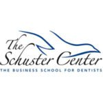 Credential Logo SchC