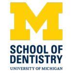 Credential Logo UMSD