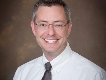 Dr. Bechtel, DDS