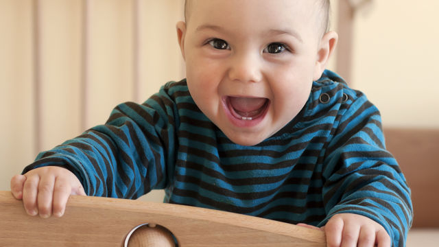 Early Childhood Dental Care Tips