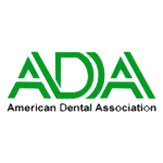 lansing-family-dentist-credentials-ada