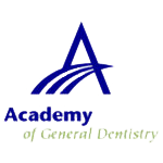 lansing-family-dentist-credentials-agd