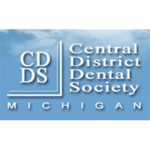 lansing-family-dentist-credentials-cdds