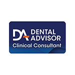 lansing-family-dentist-credentials-dacc