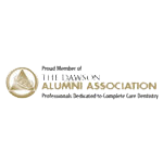 lansing-family-dentist-credentials-dawson