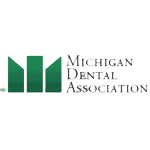 lansing-family-dentist-credentials-mda