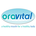 lansing-family-dentist-credentials-orvital
