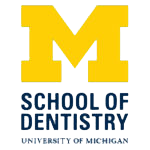 lansing-family-dentist-credentials-umsd