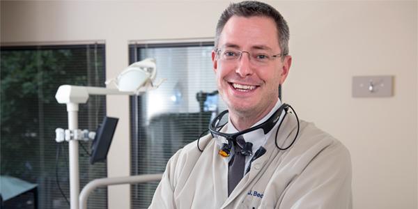 lansing-family-dentistry-dr-jj-bechtel-v2
