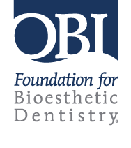 lansing-family-dentist-credentials-obi