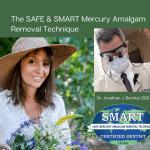 Lansing's Premier Source for Mercury-Safe Dentistry