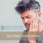 TMJ/TMD Self Assessment